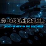 vid_review_cover