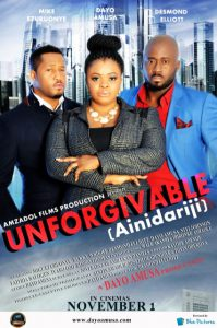 UNFORGIVABLE-POSTER-AND-FLIERS