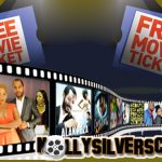 win a movie ticket