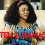 Stella-Damasus-Delta-Thru-My-Eyes-Nolly Silver Screen