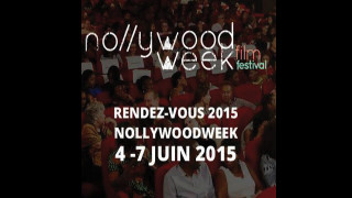 Nollywood Week Film Festival