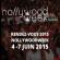 Nollywood Week Film Festival