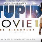 Stupid Movie