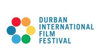 Durban-646x470