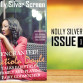 Nolly Silver Screen Issue 15