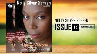Nolly Silver Screen Issue 16 Web
