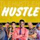 hustle-nolly-silver-screen